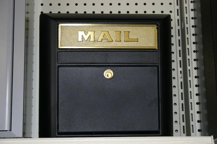 locking-mailbox-2.jpg