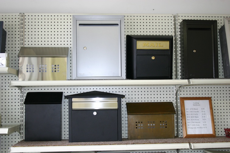 locking-mailboxes-display.jpg