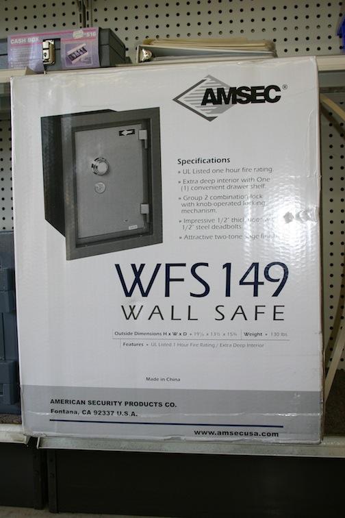 amsec-wfs149.jpg