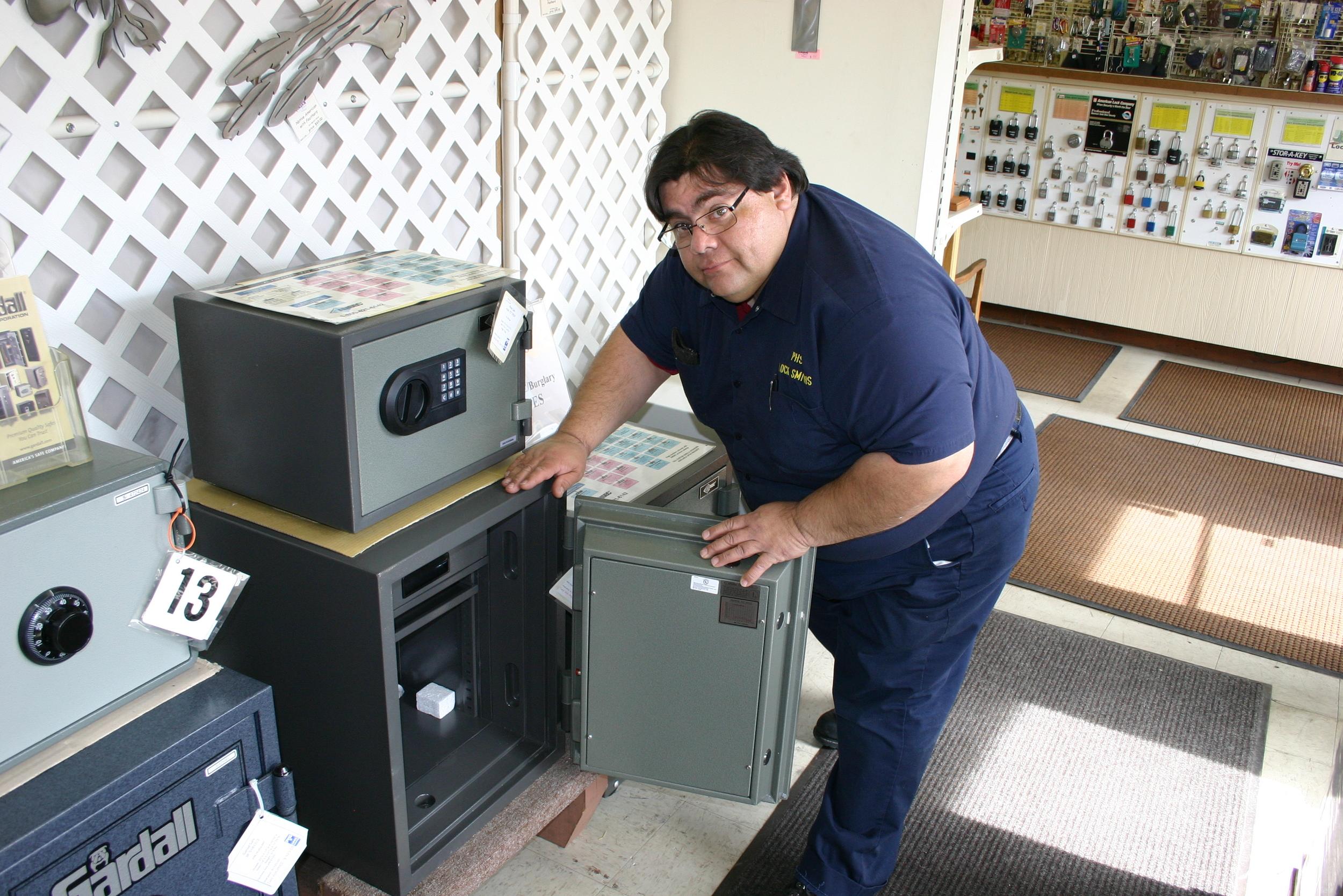 Fil showing safes.JPG