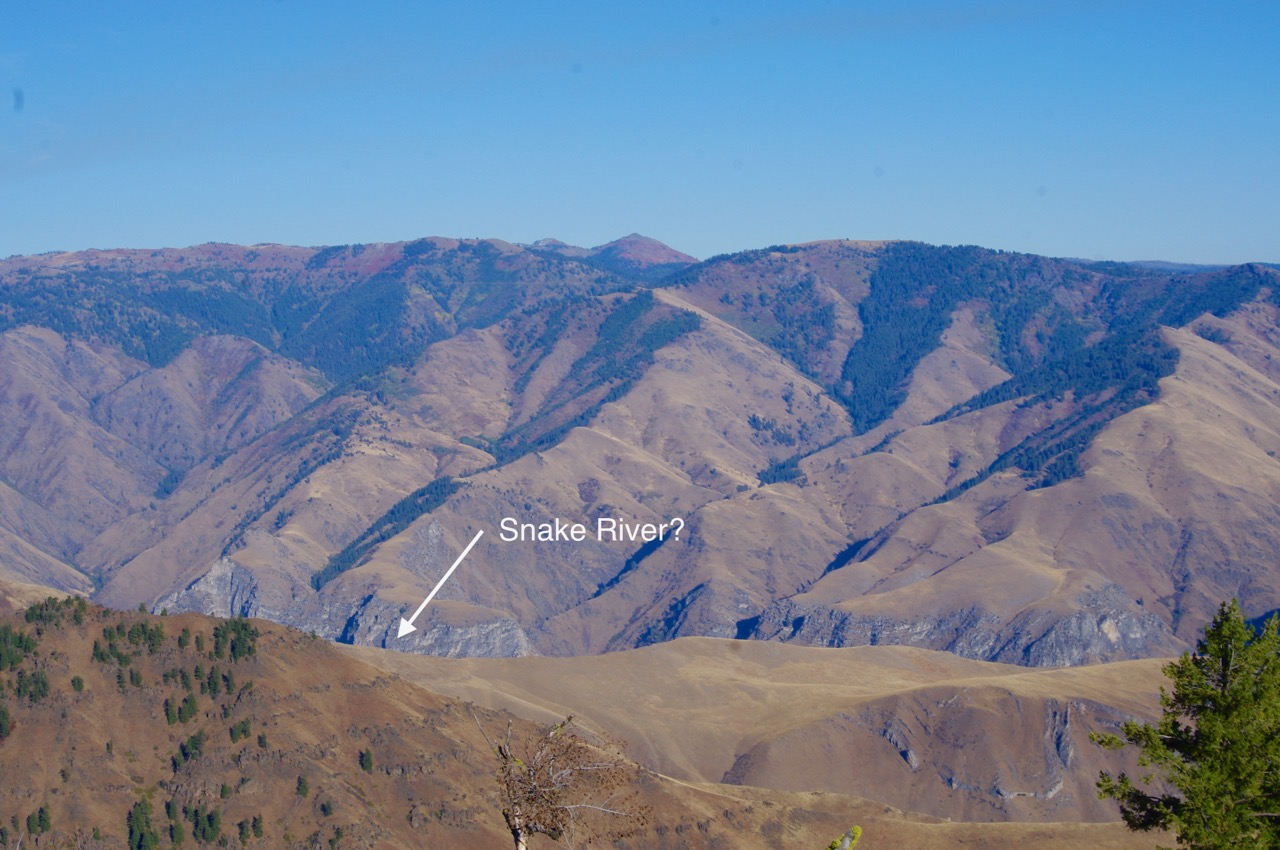 Hells canyon overlook 1.jpg