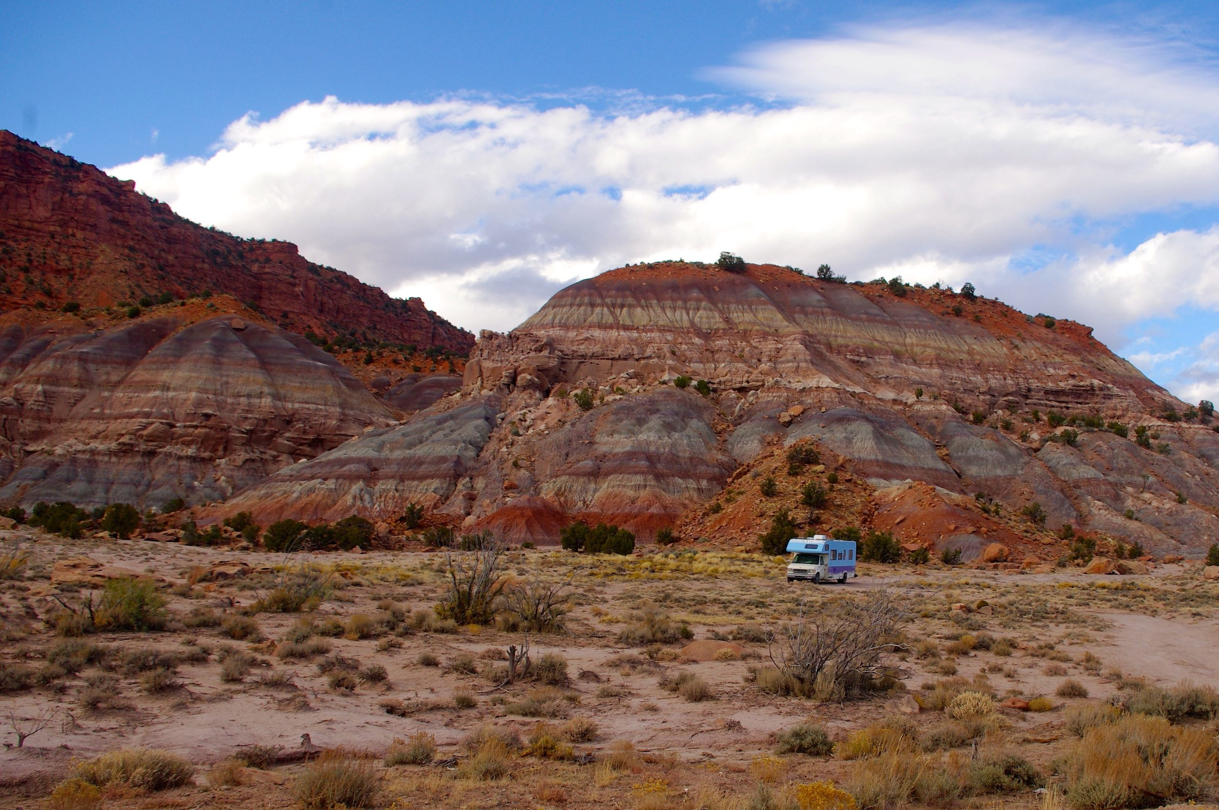campsite at escalante NM.jpg