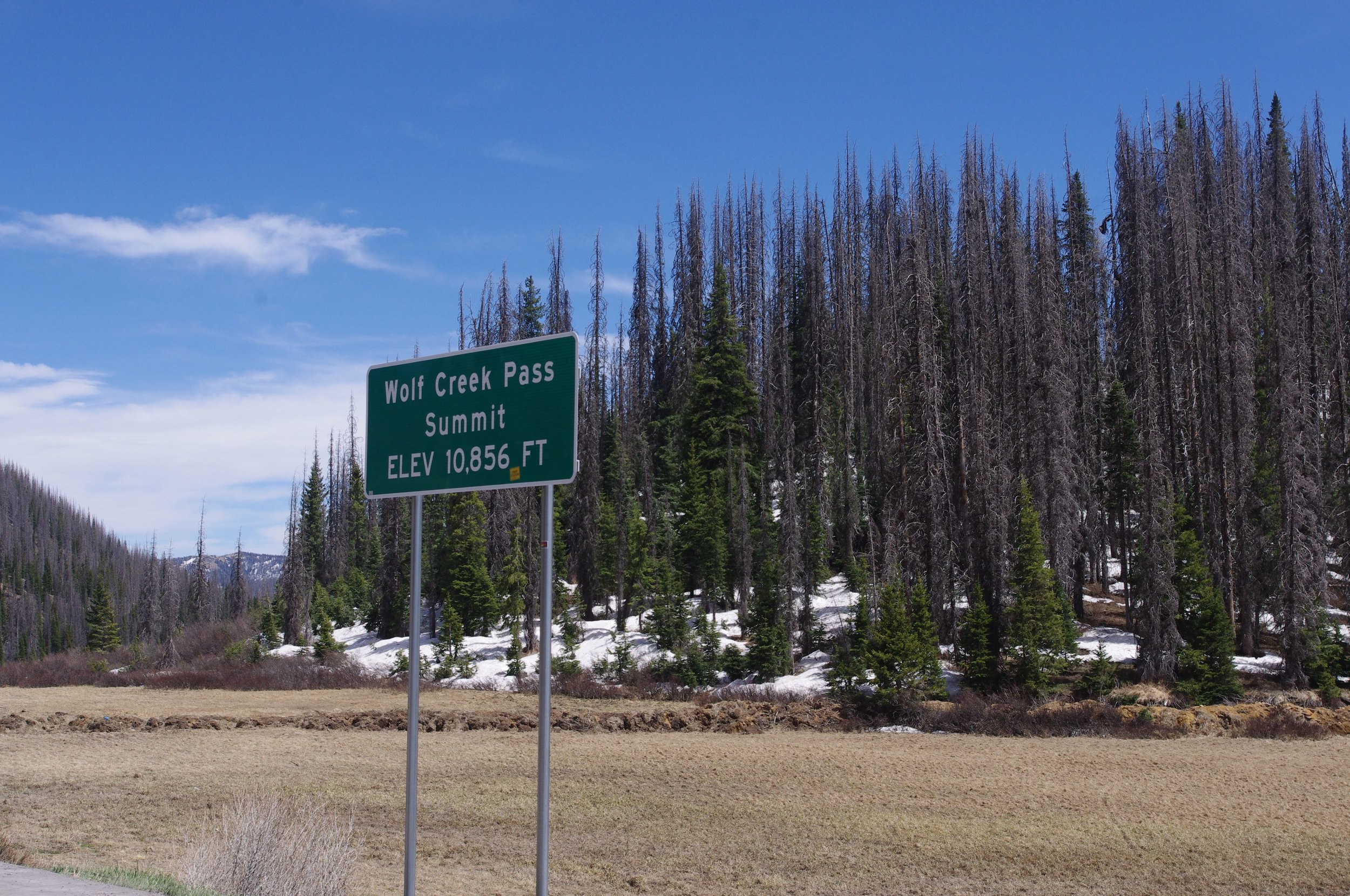 Wolf creek pass sign.jpg