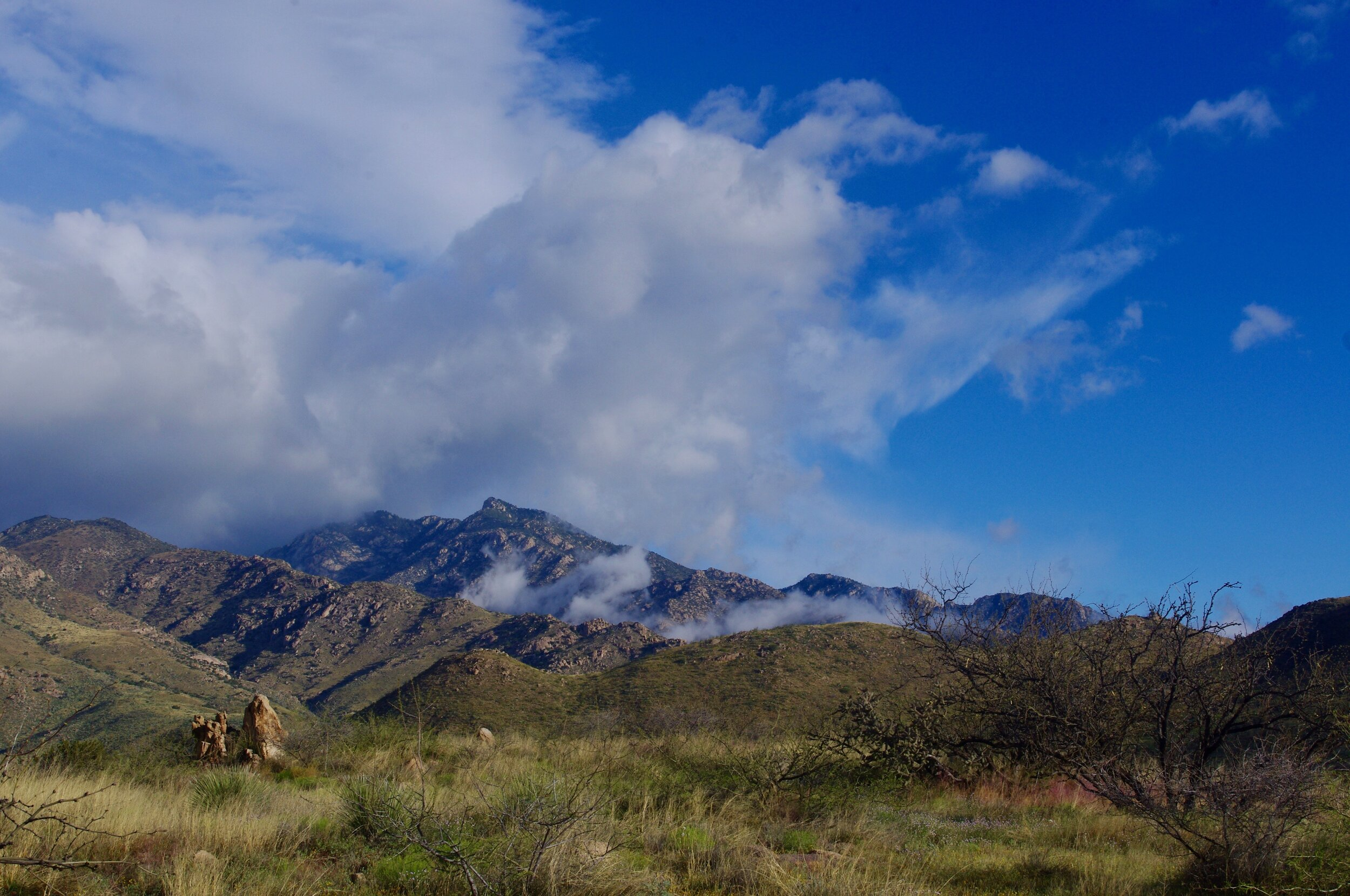 Mtn behind clouds NF Prescott AZ.jpg