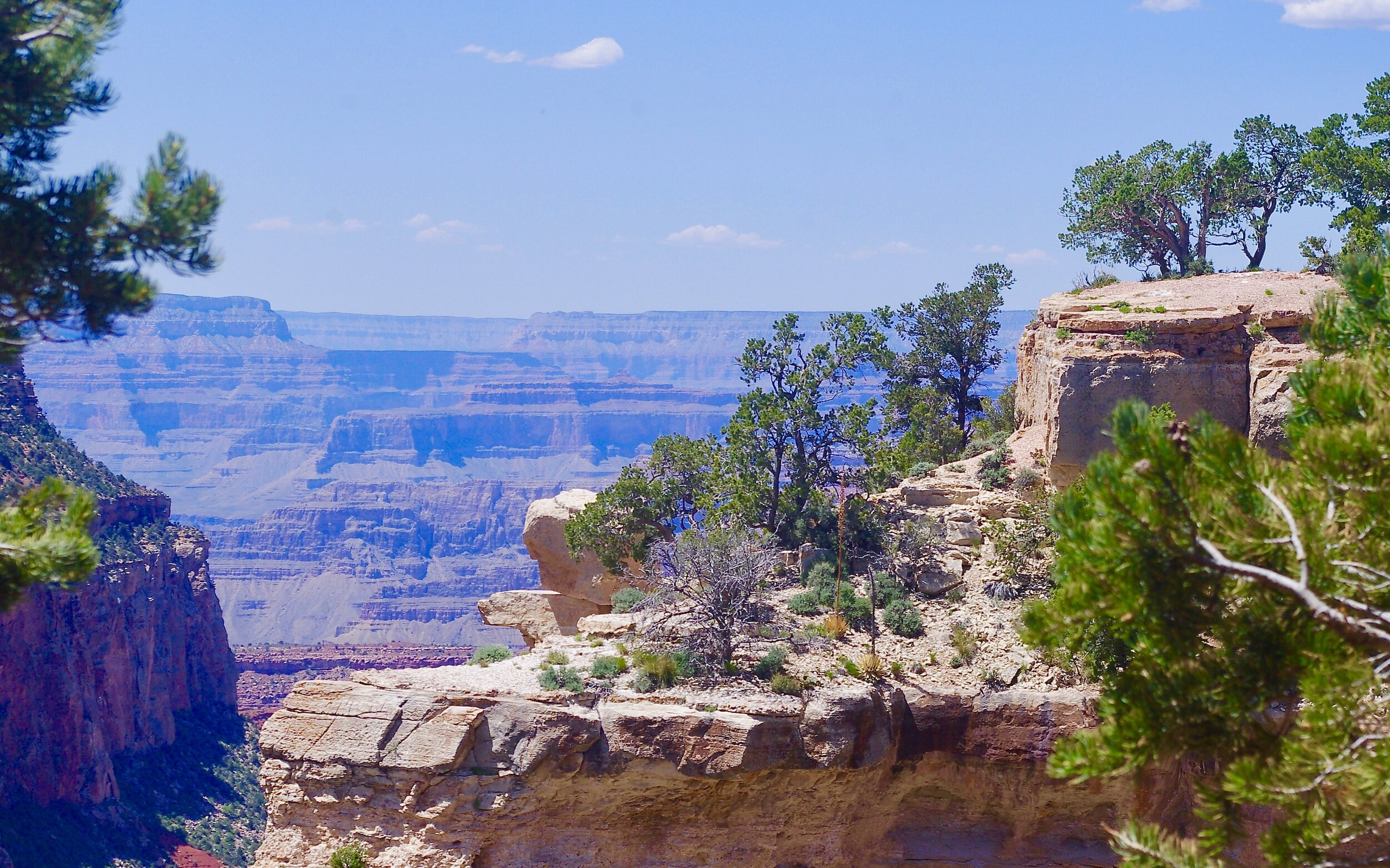 grand canyon in the distance.jpg