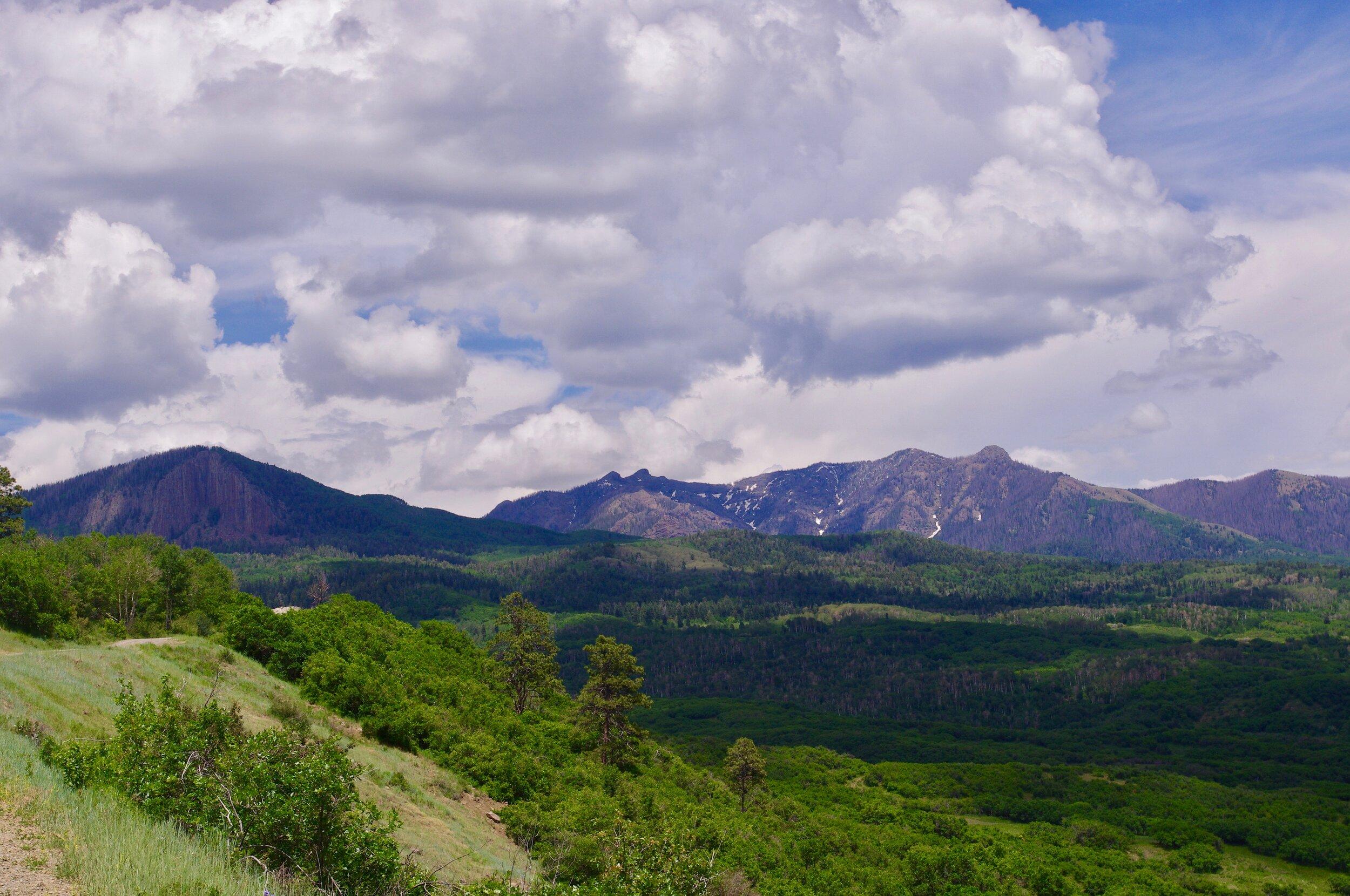 Colorado cloud shadows.jpg