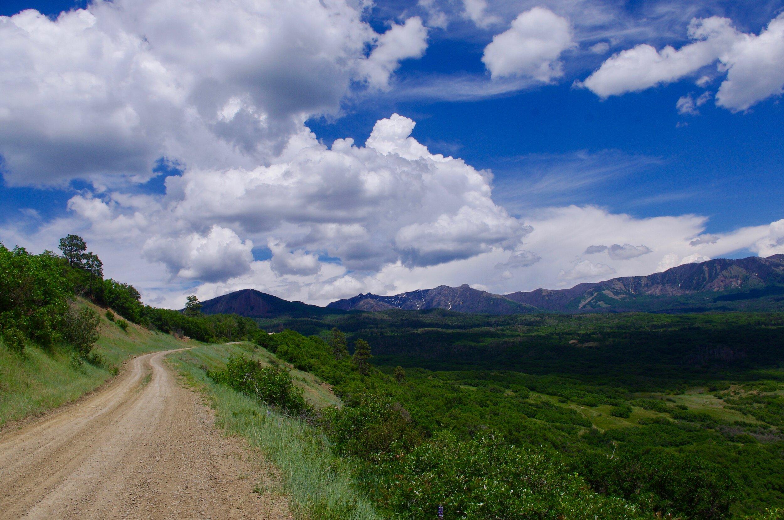 Colorado 6-30-19.jpg