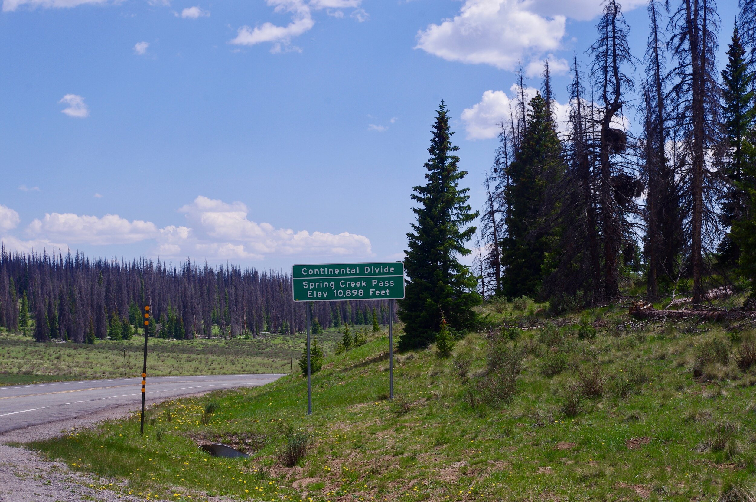 Spring Creek Pass 7-5-19.jpg