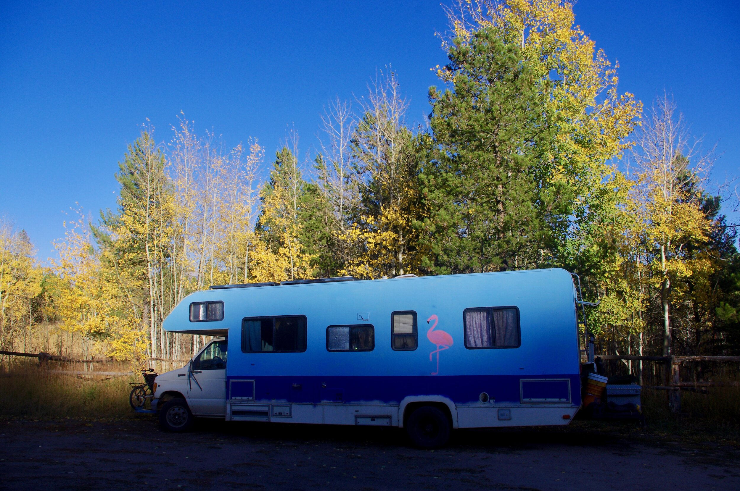 NF Camp west of Rocky Mtn Natl Park.jpg