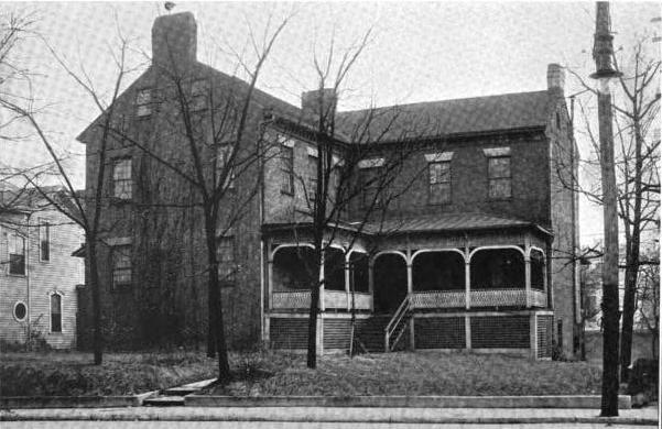 James-park-house-1918-tn1.jpg