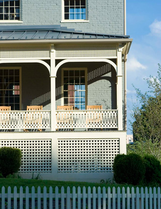 porch-detail.jpg
