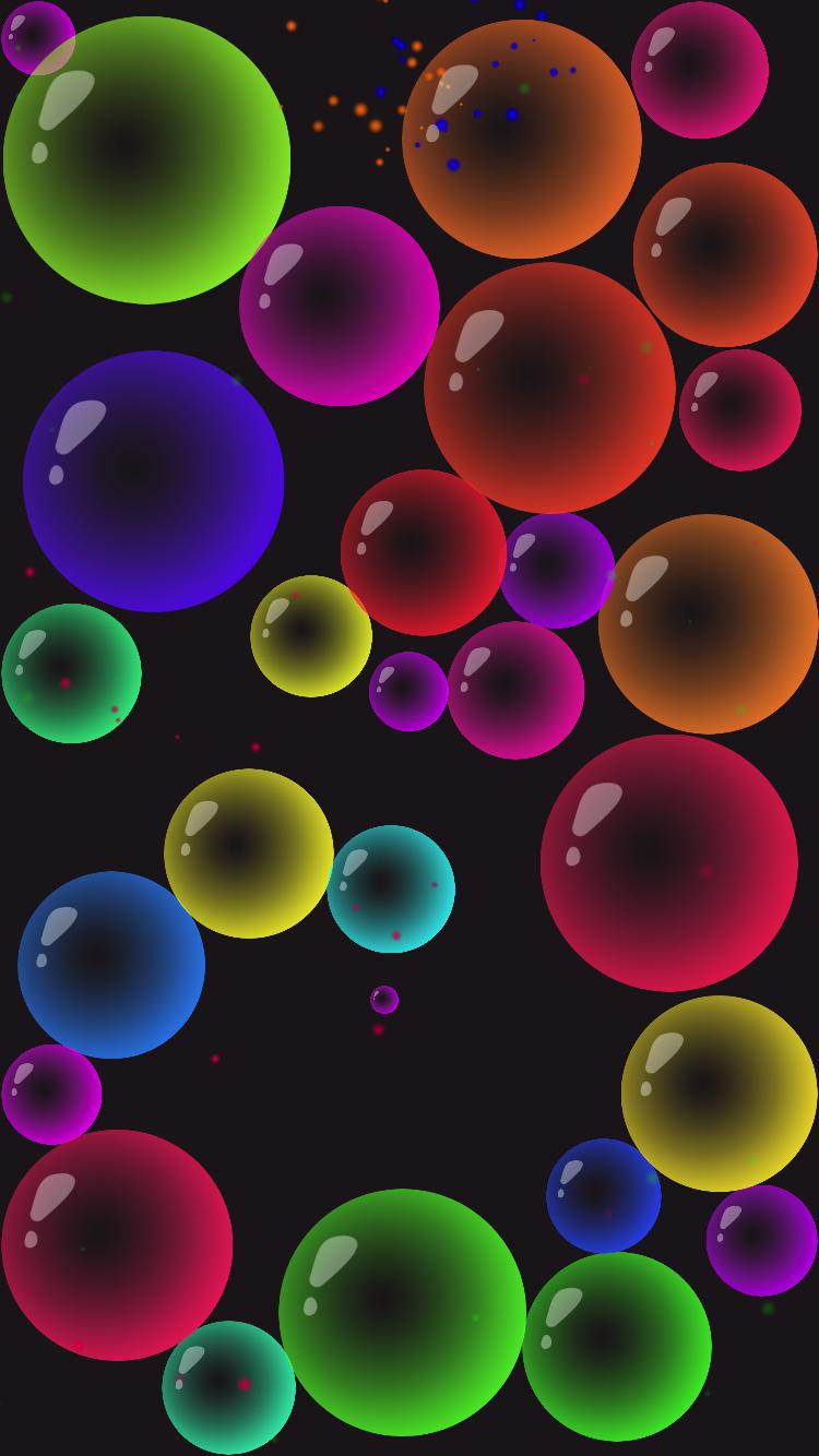Simulator Screen Shot - iPhone 7 - 2017-07-24 at 21.48.18.png