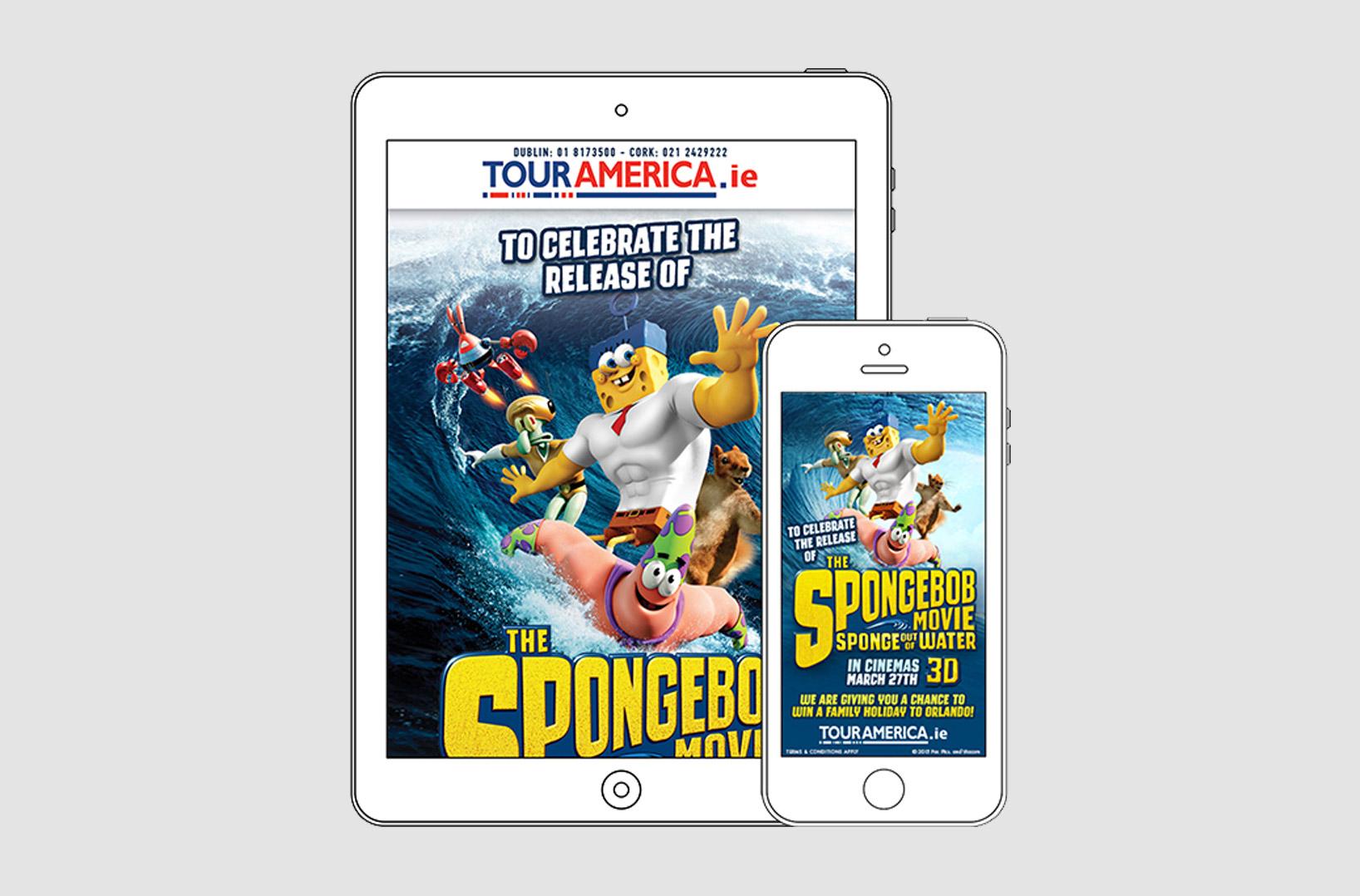 spongebob-1.jpg