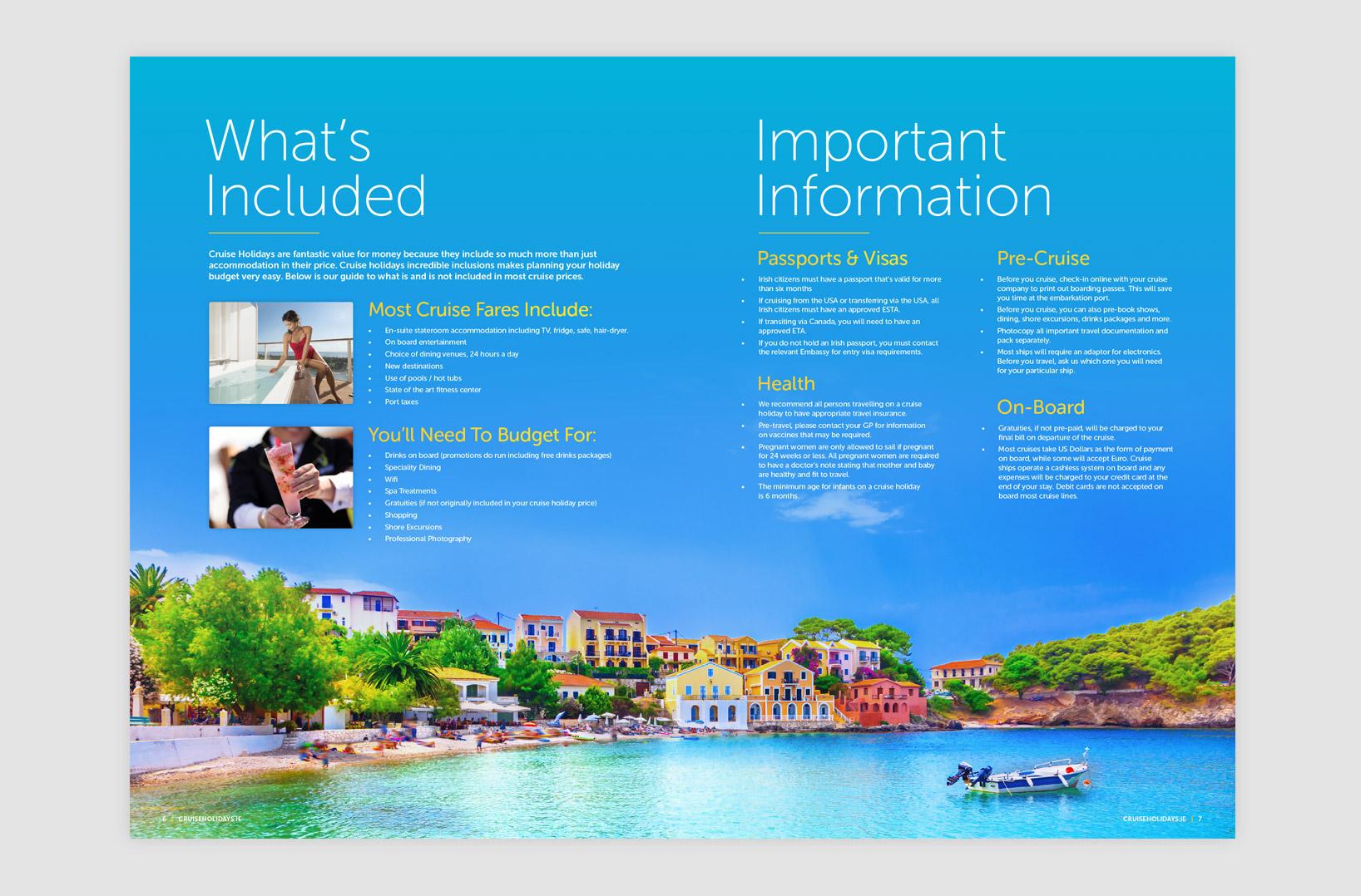 cruise-brochure-1.jpg