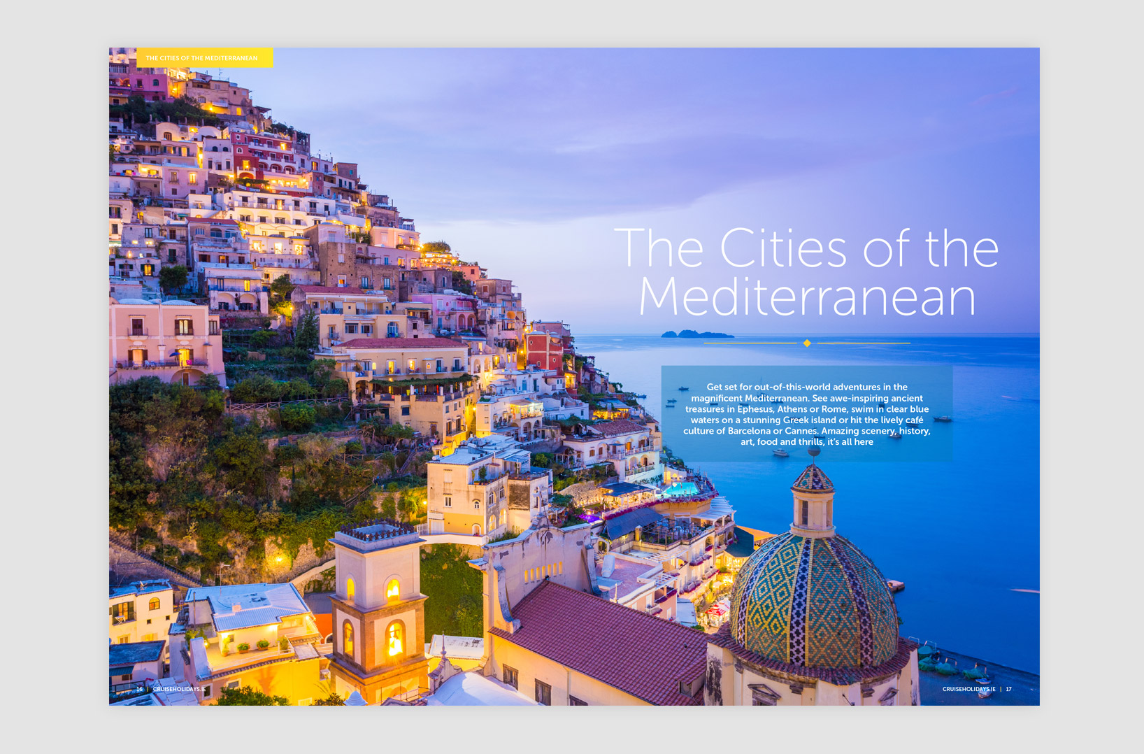 cruise-brochure-3.jpg