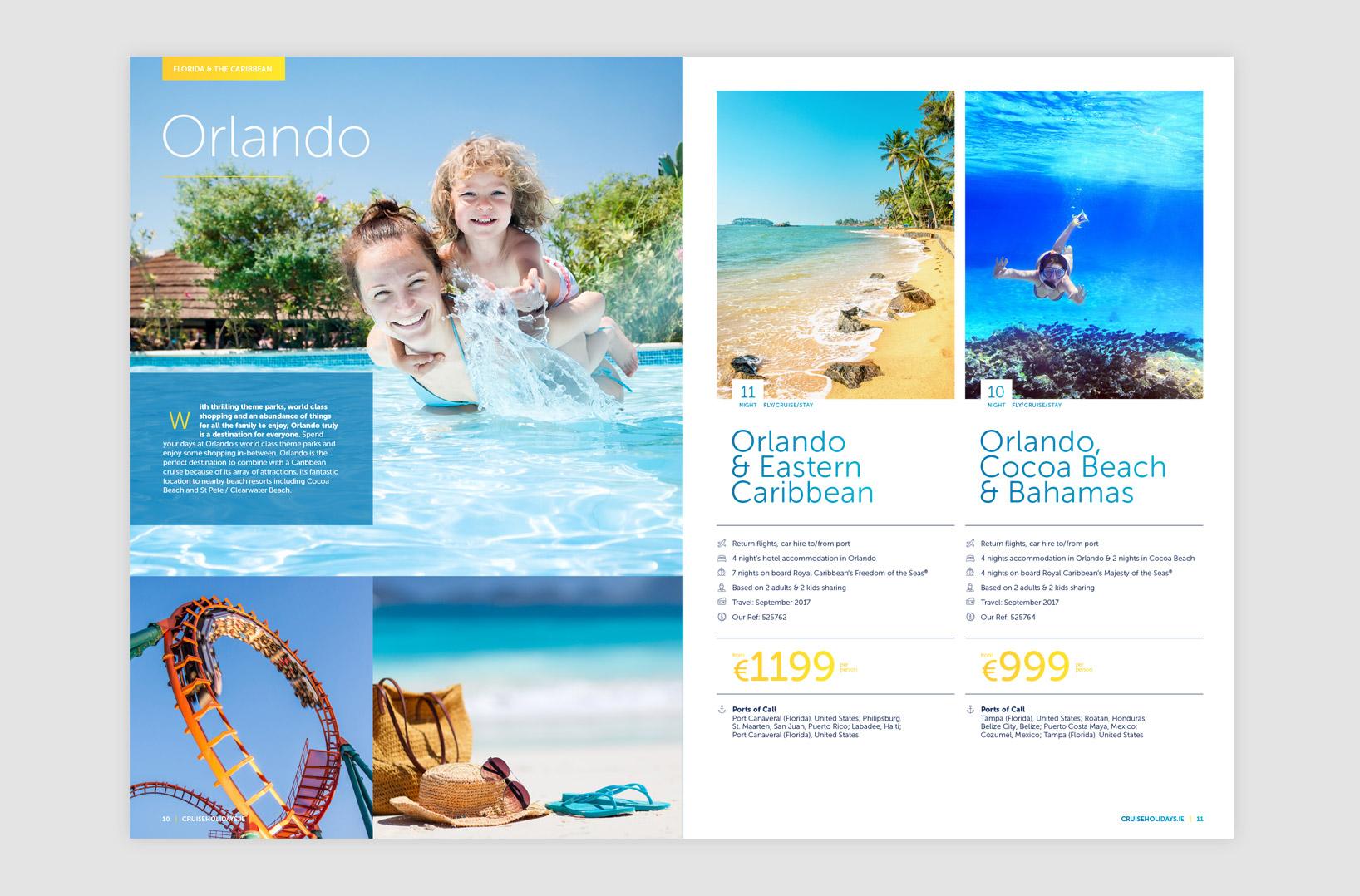 cruise-brochure-2.jpg