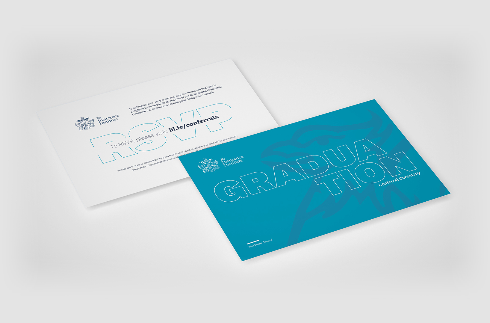 Grad-Invite copy.jpg