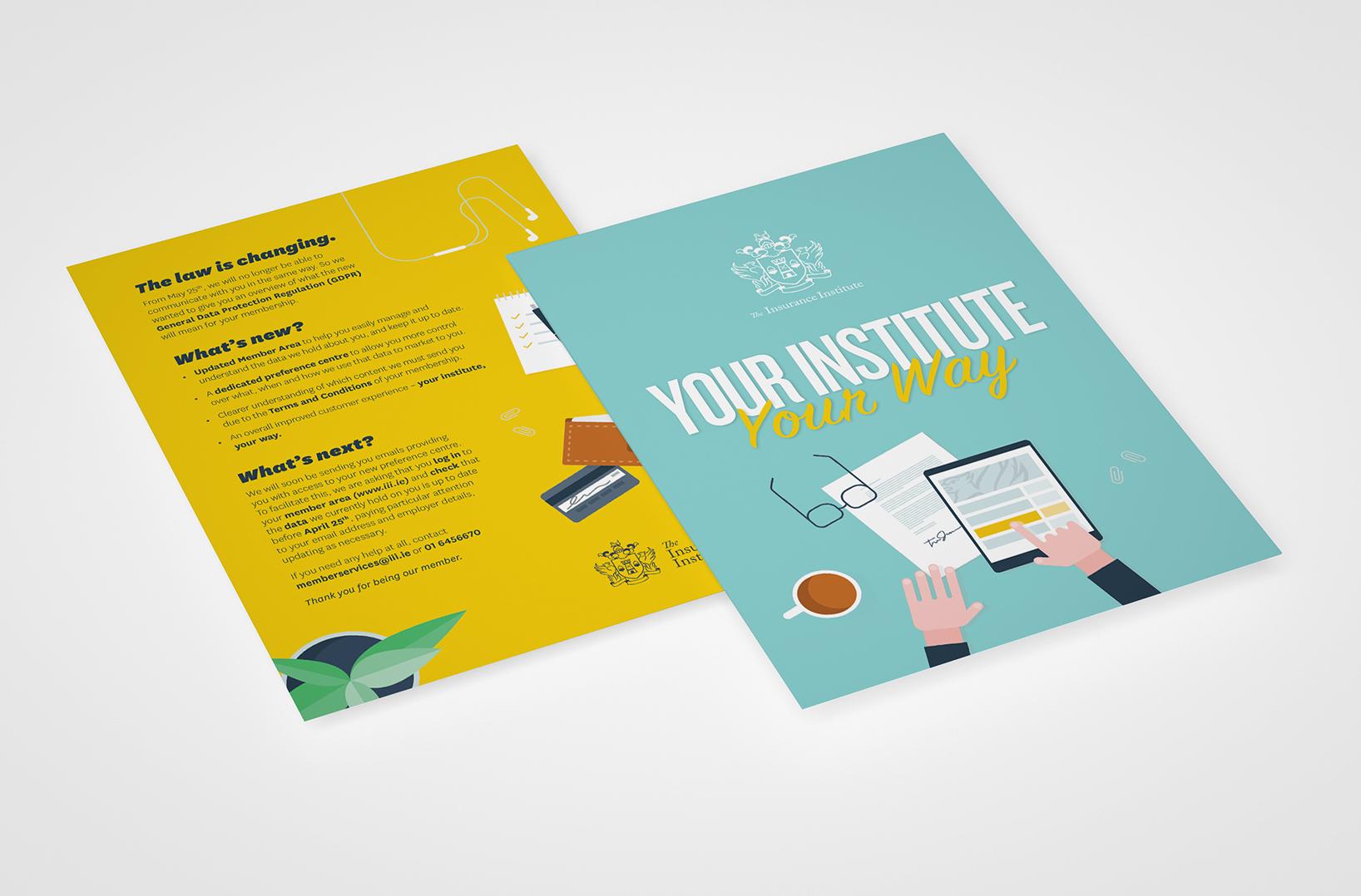 YIYA-Flyer.jpg