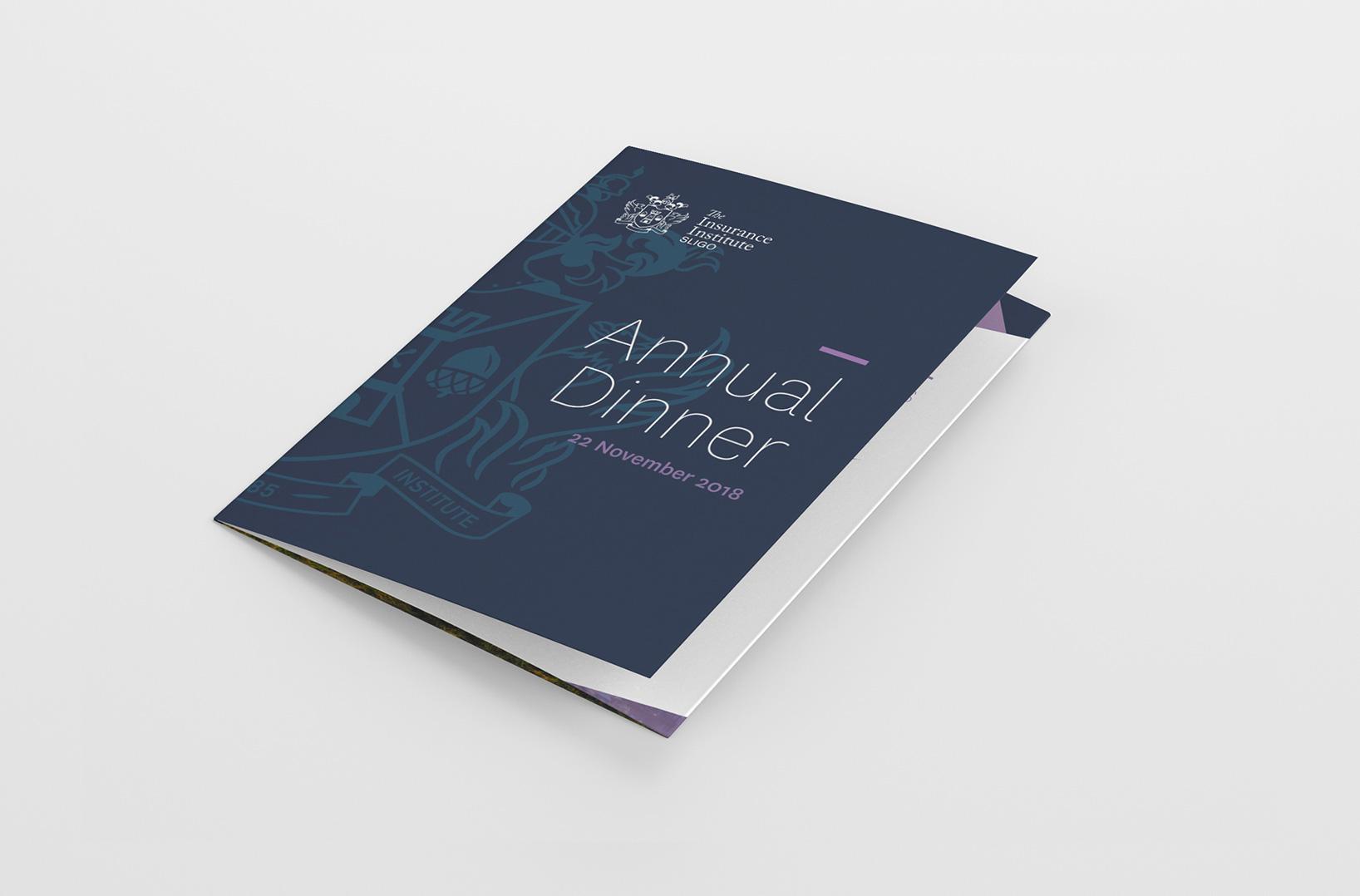 Dinner-Booklet-1.jpg