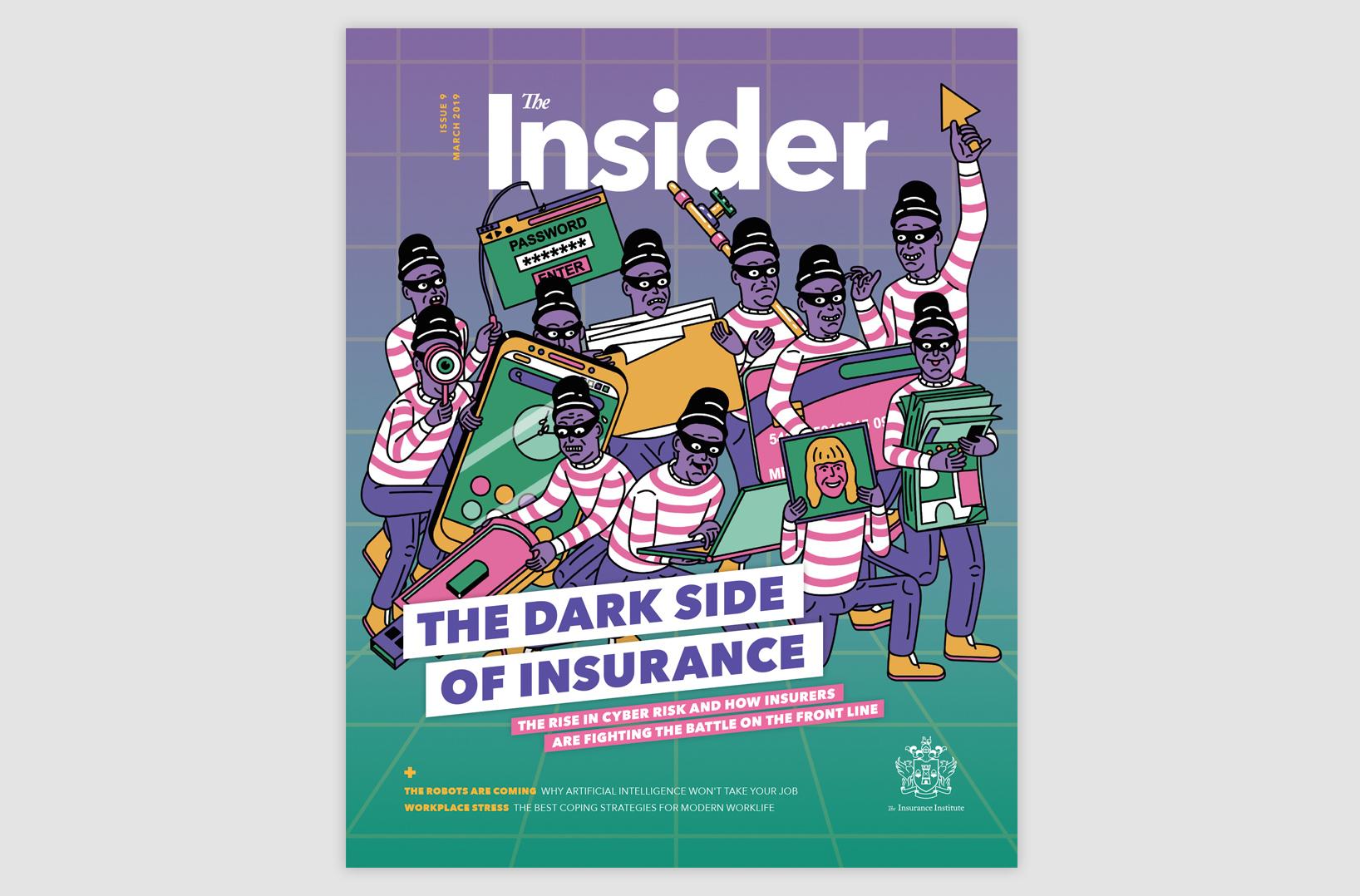 insider-9-cover.jpg
