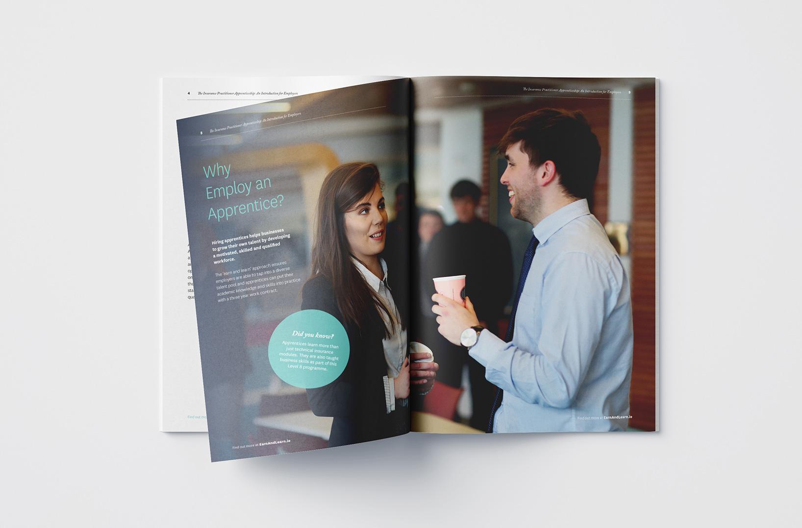 apprentice-brochure-3.jpg