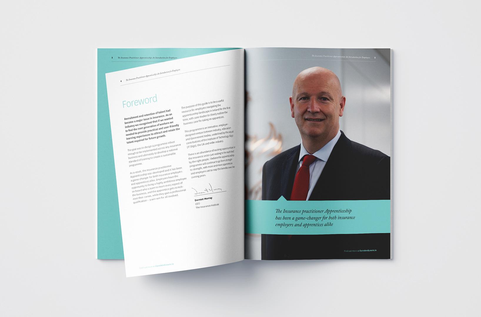 apprentice-brochure-2.jpg