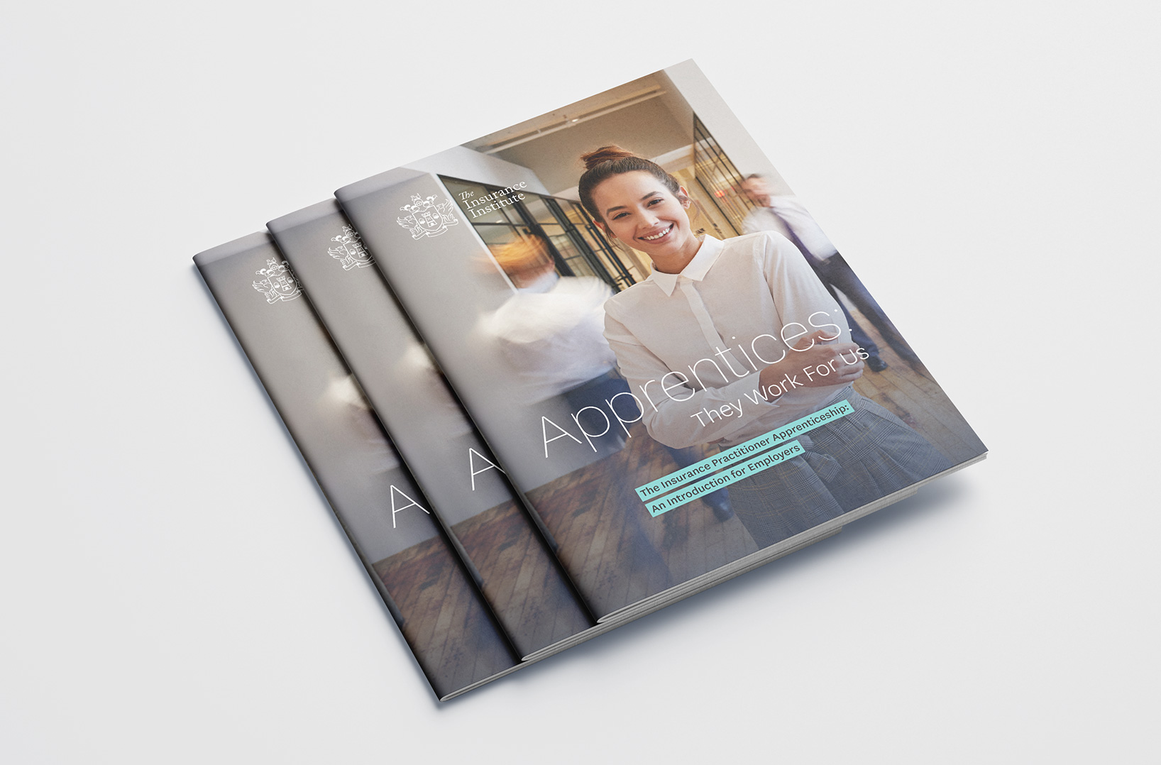apprentice-brochure-1.jpg