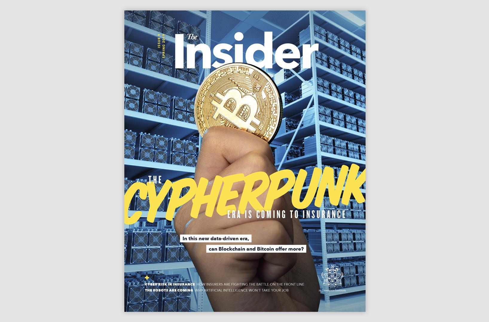 insider-9-cover-1.jpg