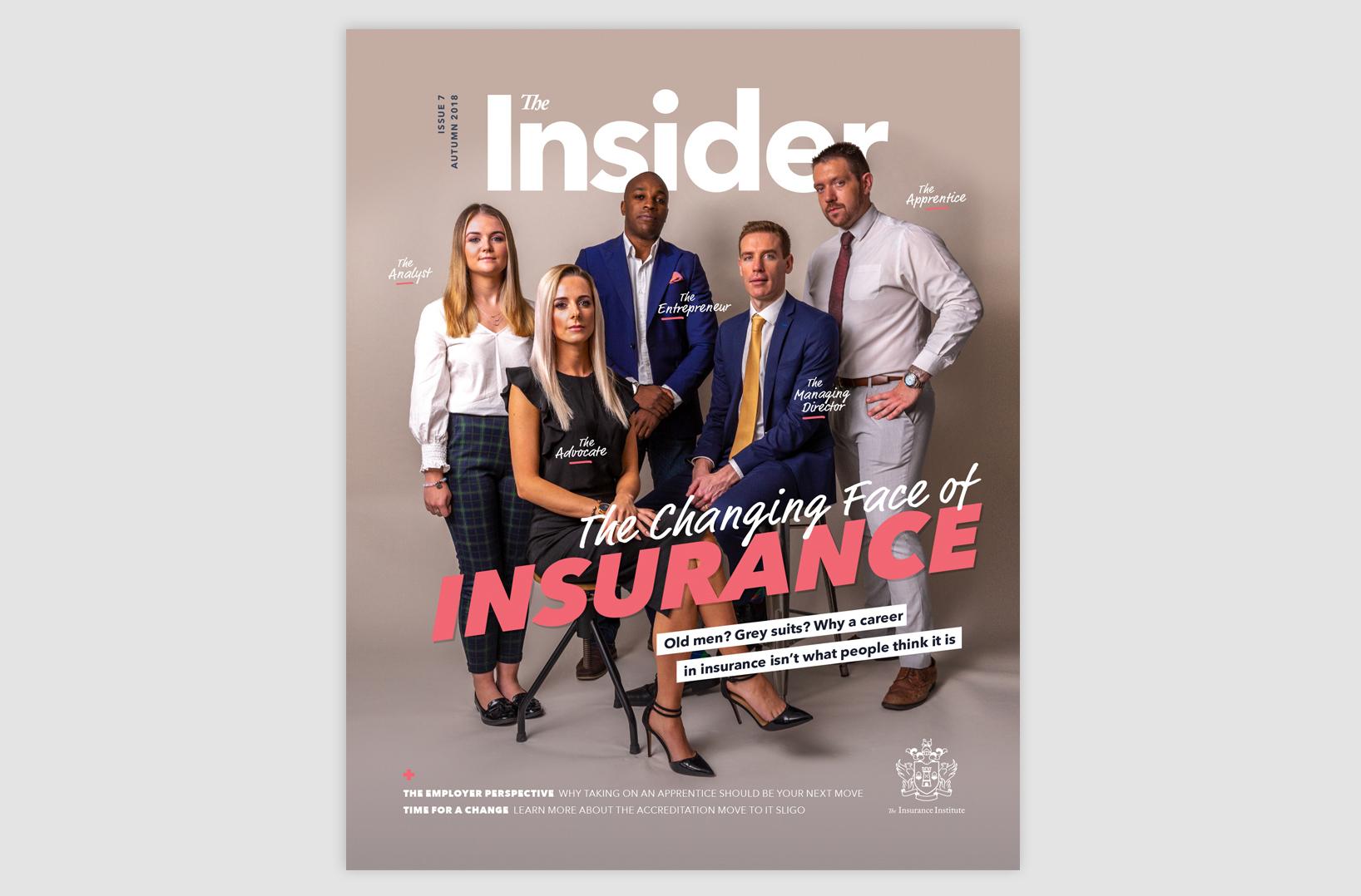 insider-7-cover-1.jpg