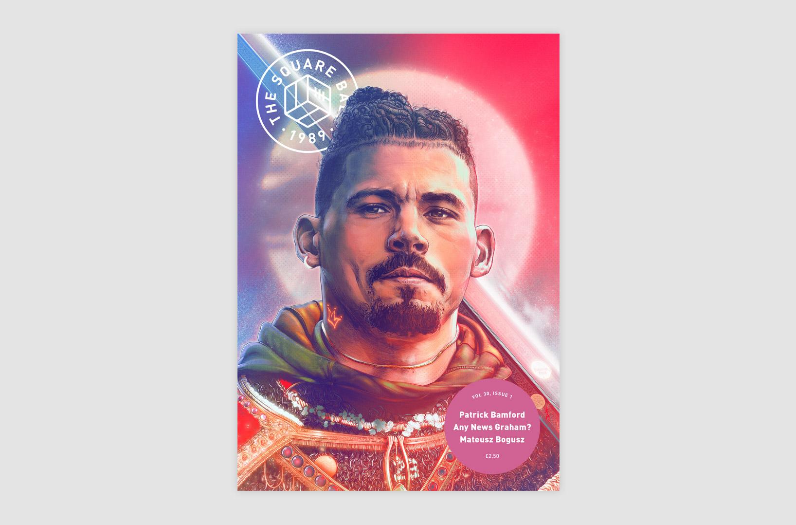 2020-cover-1.jpg