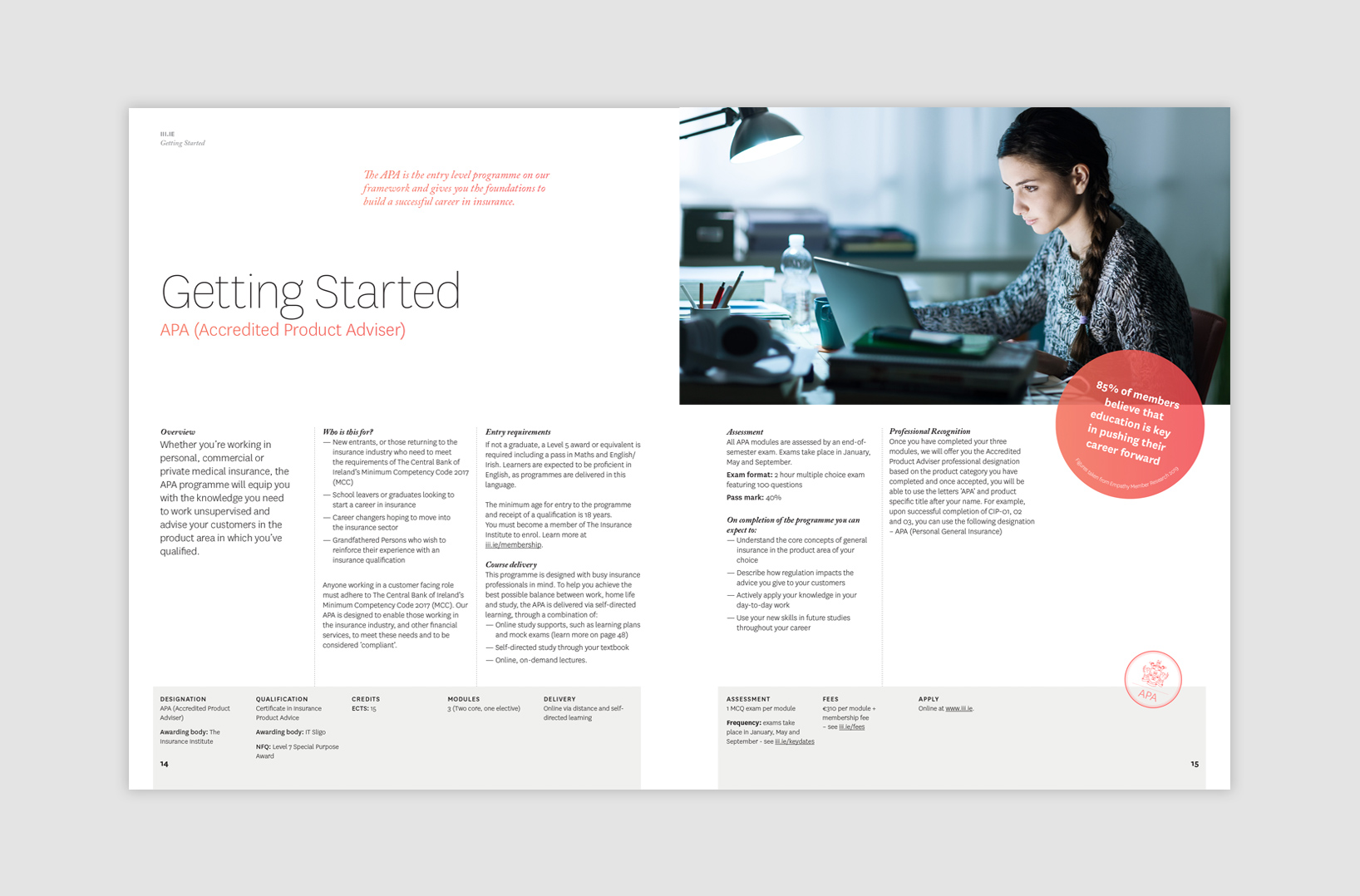 prospectus-spread3.jpg