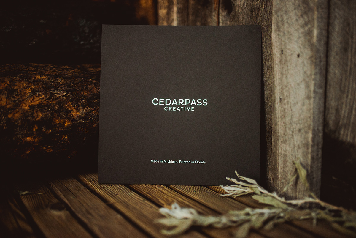 Cedarpass Creative Lookbook One - 47.jpg