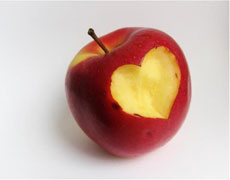 apple-with-heart.jpg