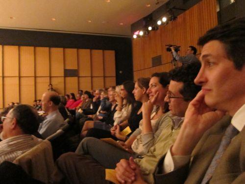 Audience_small.jpg