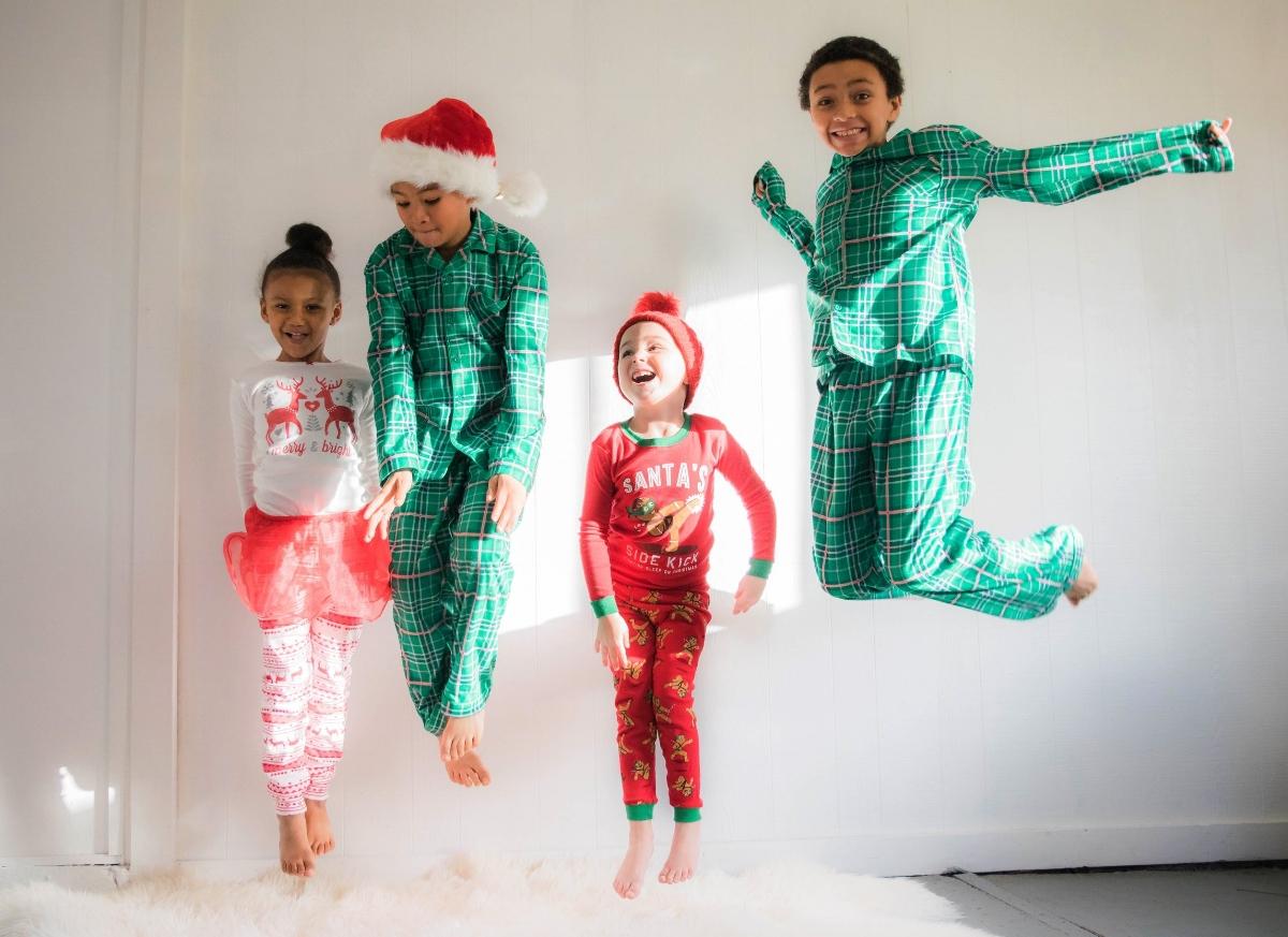 christmas-pajama-photo-tradition.jpg