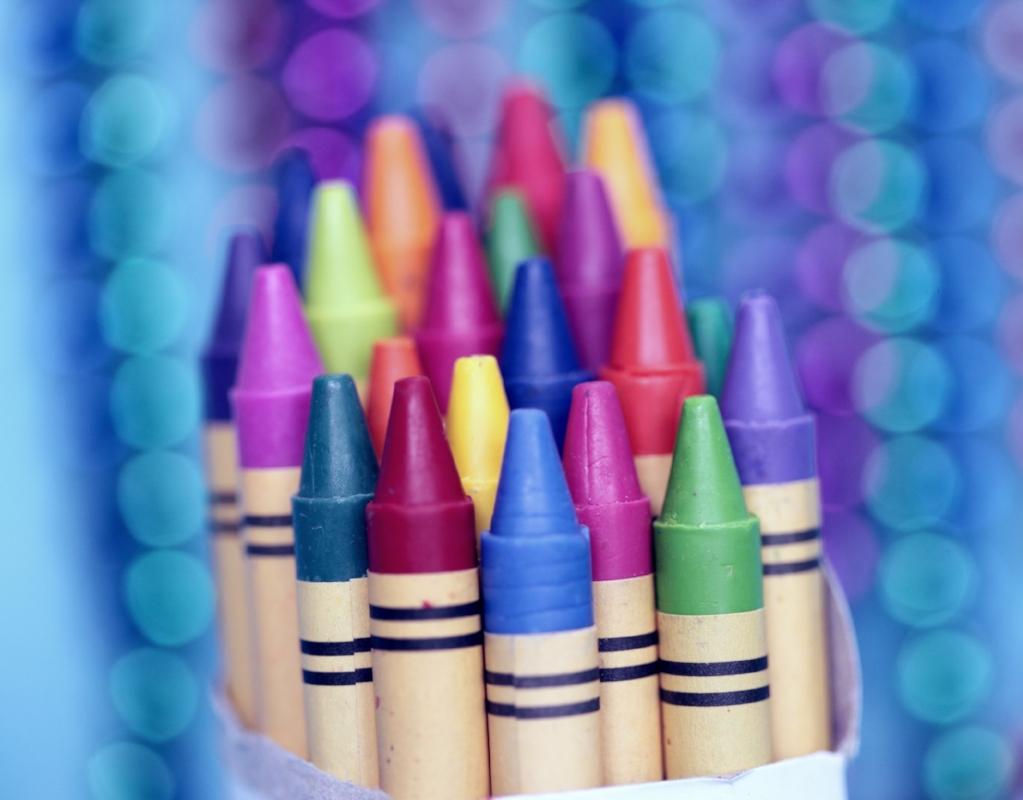 divorce-coloring-pages-kids.jpg