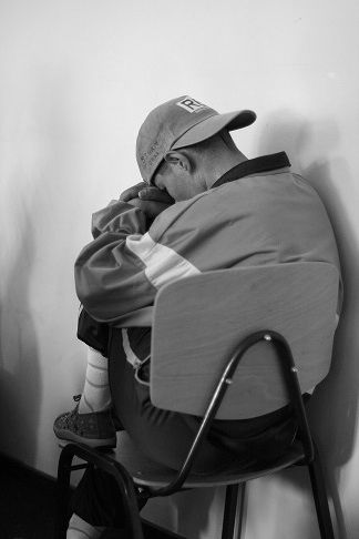 burnaby-counselling-child-youth.jpg