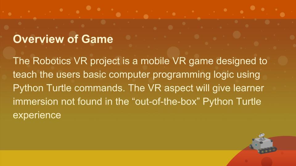 Robotics VR (1).jpg