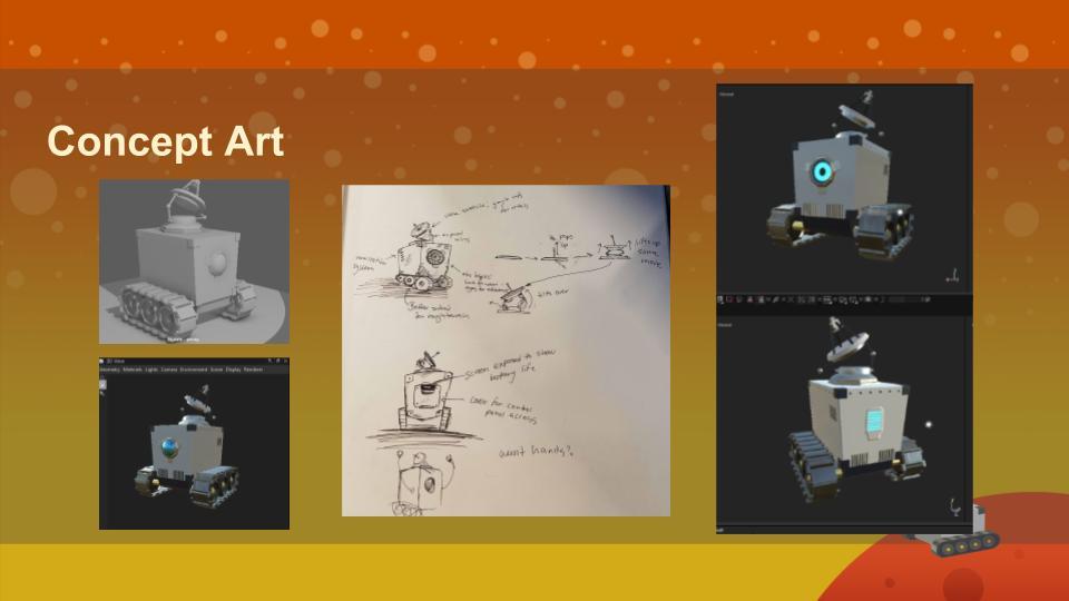 Robotics VR (5).jpg