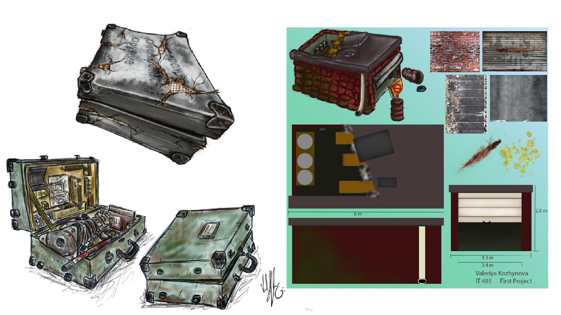 concept01.jpg