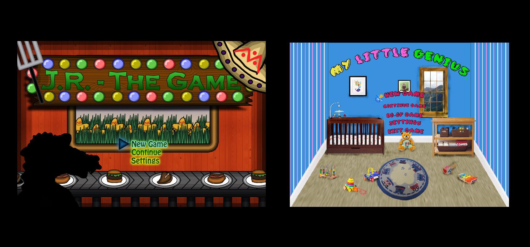 titlescreen01.jpg
