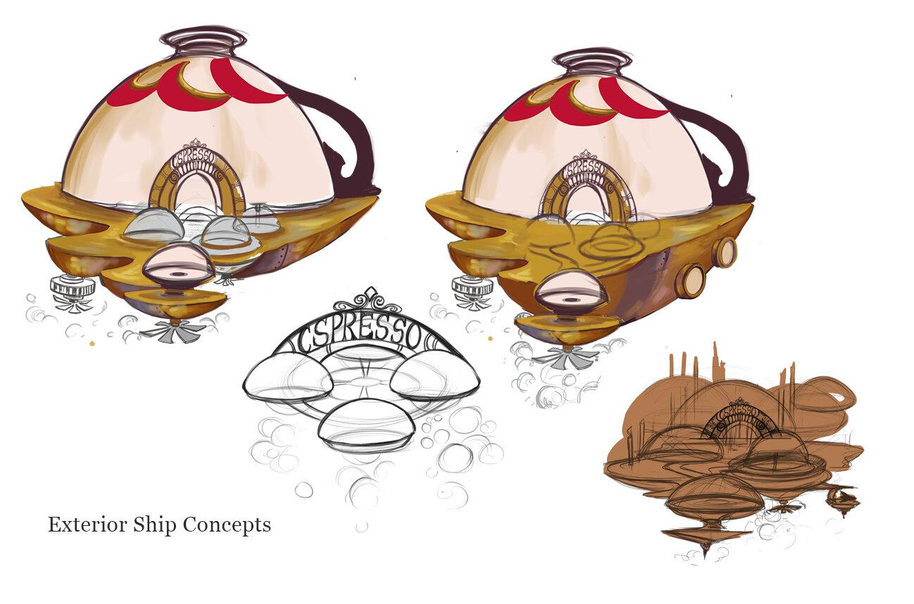 Copy of ShipConcept_Explorations.jpg
