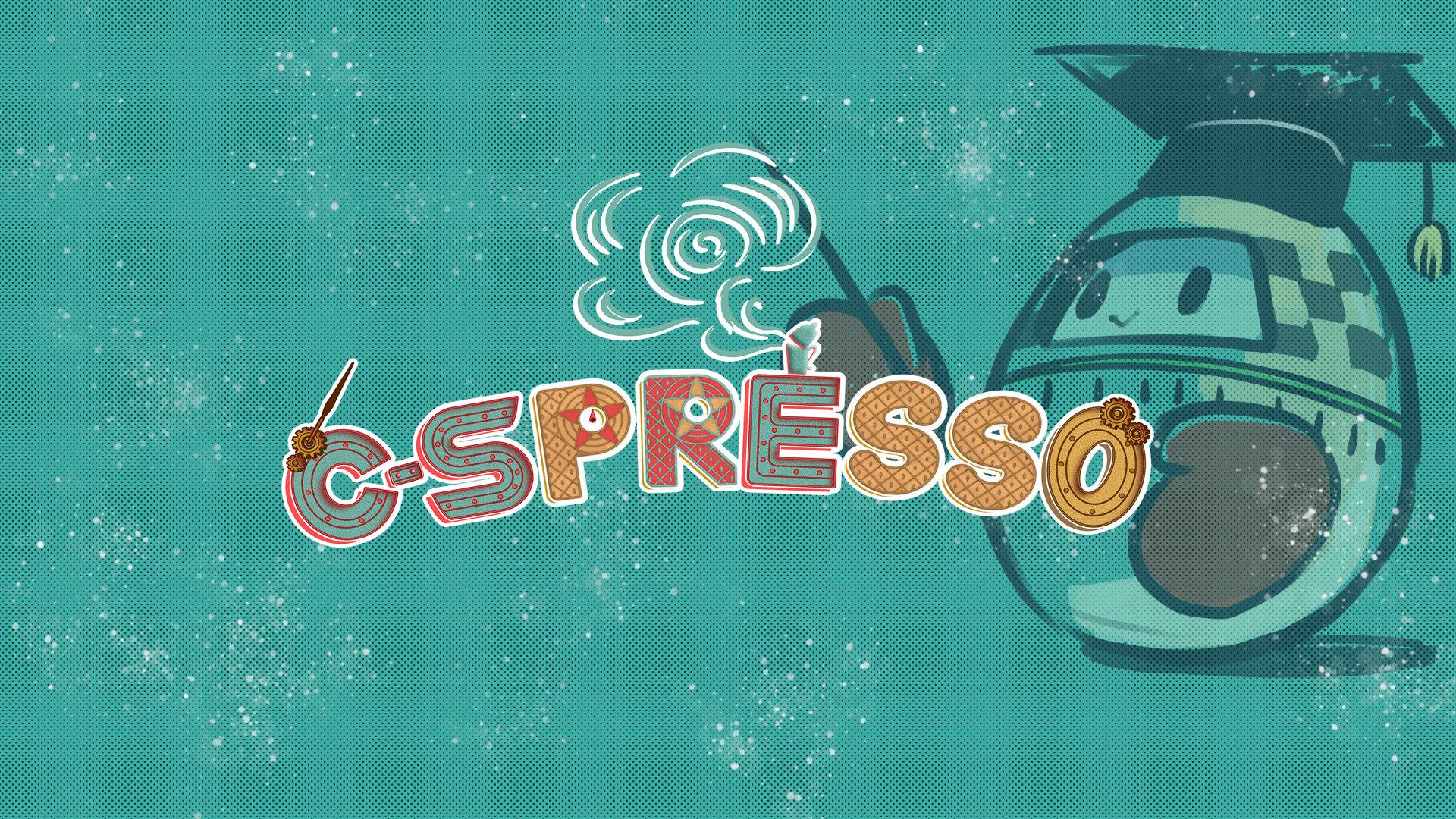 CSpresso_Poster.jpg