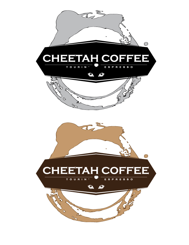 CHEETAH-COFFEE-LOGOS-01.jpg