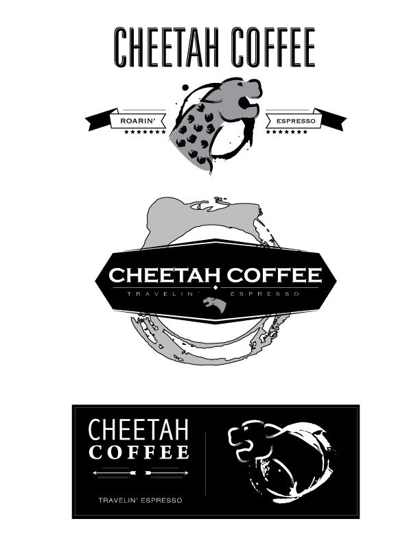 CHEETAH-COFFEE-LOGOS.jpg
