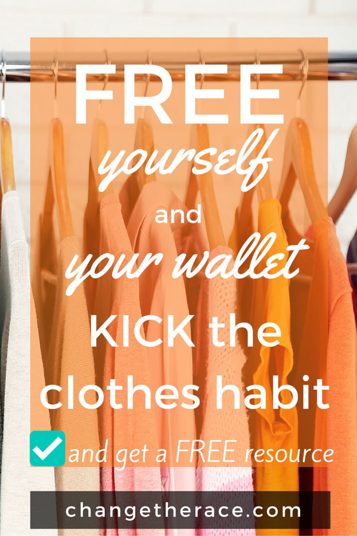 free-your-wallet-kick-the-clothes-habit-free-resource