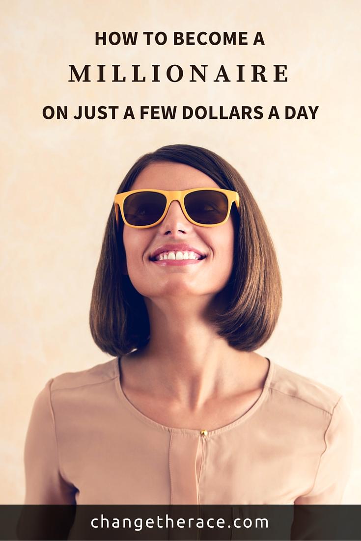 Millionaire-dollars-a-day