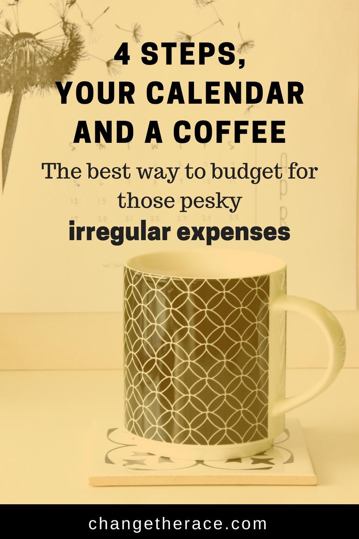 Irregular expenses.png