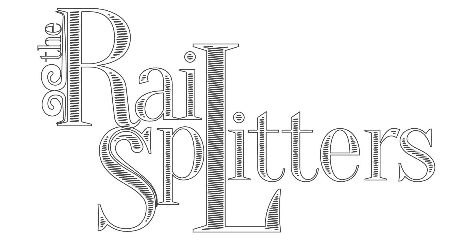 Logo-Black Letters thin.jpg