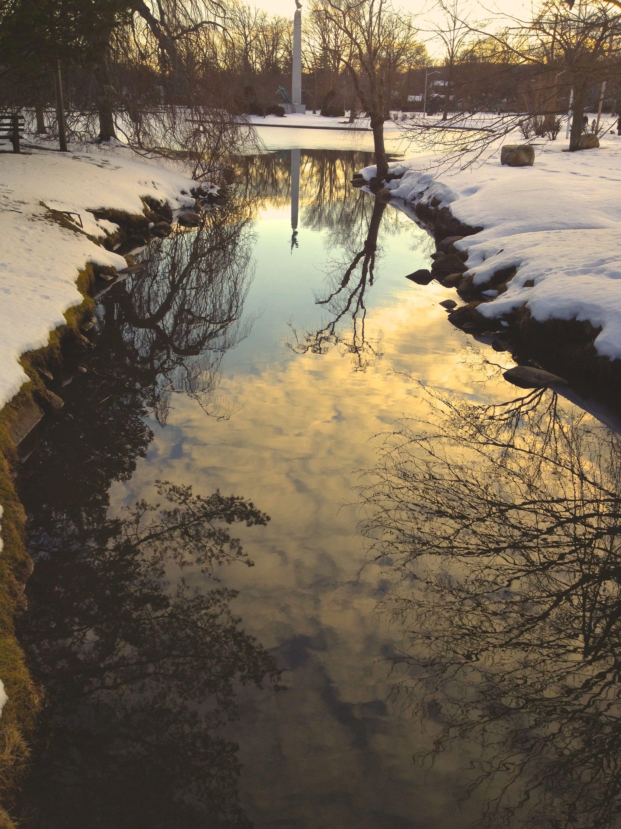 Kripalu_Winter_Retreat.jpg